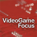 VideoGameFocus